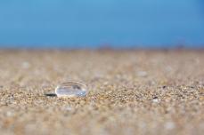 Cahore Beach - Ross Mahon Photography (6)