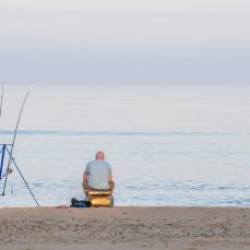 Cahore Beach - Ross Mahon Photography (8)