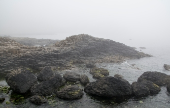 Giant's Causeway - Ross Mahon Photography (1)